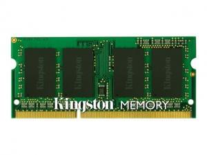 4GB DDR3 1600MHz KVR16S11S8/4 Kingston