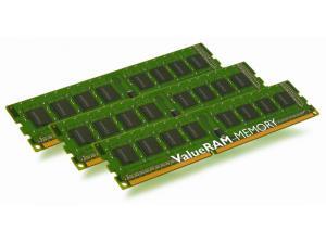 6GB (2X3GB) DDR3 1333MHz KTH-PL313SK3/6G Kingston
