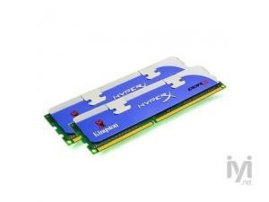 8GB (2x4GB) DDR3 1600MHz RAMD38192KIN0120 Kingston