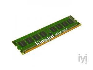 8GB 1333MHz 1333MHz KTH-PL313LV/8G Kingston