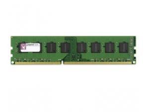 8GB 1333MHz DDR3 KVR1333D3N9-8G Kingston