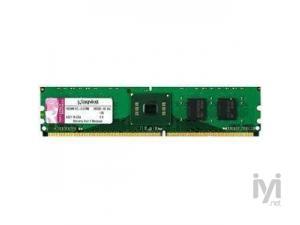 8GB (2x4GB) DDR2 667MHz KTH-XW667LP/8G Kingston