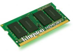 8GB (2x4GB) DDR3 1066MHz KTA-MB1066K2/8G Kingston