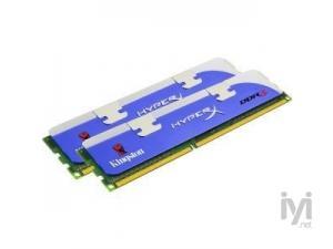 8GB (2x4GB) DDR3 1333MHZ KHX1333C9D3B1K2/8G Kingston