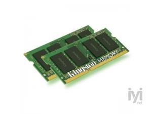 8GB 2x4GB DDR3 1333MHz KTA-MB1333K2/8G Kingston