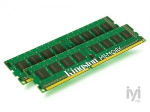 8GB 4x2GB DDR3 1333MHz KTS-SF313LVK2/8G Kingston