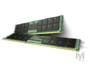 8GB DDR2 667MHz D1G72F51 Kingston