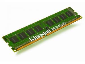 8gb DDR3 1066mhz ktd-pe310q8/8g Kingston