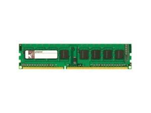 8GB DDR3 1066MHZ KTM-SX310Q8/8G Kingston
