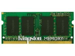 8GB DDR3-1333MHz KTD-L3B/8G Kingston