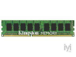 8GB DDR3 1333MHz KTH-PL313/8G Kingston