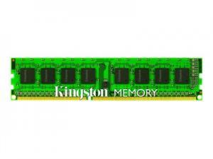 8GB DDR3 1333MHz KTH9600B/8G Kingston