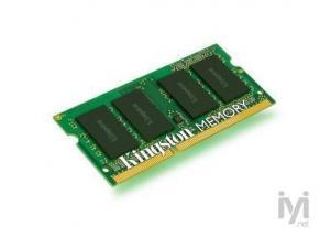 8GB DDR3 1333MHz KTL-TP3B/8G Kingston