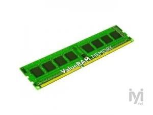 8GB DDR3 1333MHz KVR1333D3LD4R9S/8G Kingston