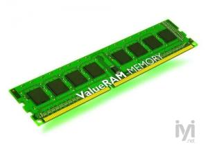 8GB DDR3 1333MHz KVR1333D3N9H/8G Kingston
