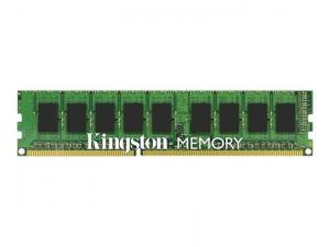 8GB DDR3 1600MHz KTH-PL316E/8G Kingston