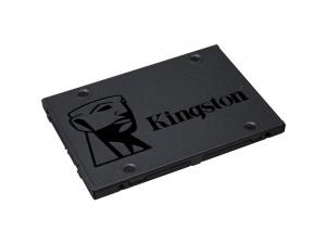 Kingston A400 SSDNow 120GB 500MB-320MB/s Sata3 2.5