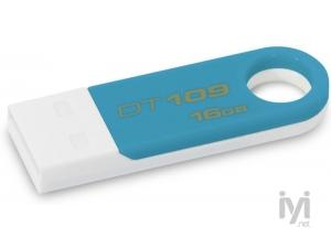 DataTraveler 109 16GB Kingston