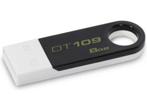 DataTraveler 109 8GB Kingston