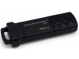 DataTraveler 111 16GB Kingston