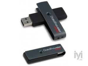 DataTraveler 400 4GB Kingston