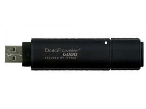 DataTraveler 6000 4GB Kingston