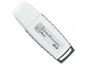 DataTraveler G3 4GB Kingston