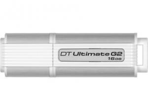 DataTraveler Ultimate G2 16GB Kingston