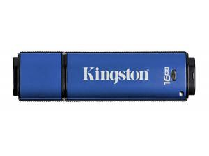 DataTraveler Vault Privacy 16GB Kingston