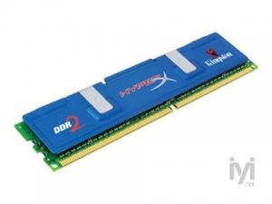 HyperX 1GB DDR2 1066MHz KHX8500D2/1G Kingston
