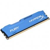 Kingston Hyperx Fury 4 Gb 1600 Mhz D3 Hx316C10F/4