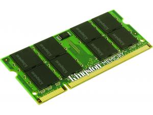 Notebook 2GB DDR2 800MHz KTD-INSP6000C/2G Kingston
