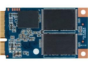 SSDNow mSATA 64GB SMS100S2/64G Kingston
