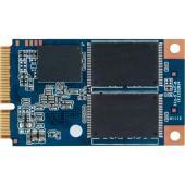 Kingston SSDNow mSATA 64GB SMS100S2/64G