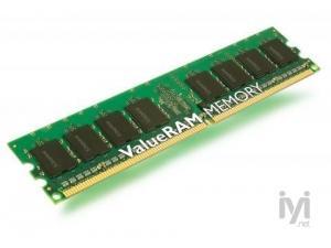ValueRAM 1GB DDR2 533MHz KVR533D2N4/1G Kingston