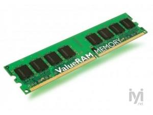 ValueRAM 1GB DDR2 667MHz KVR667D2E5/1G Kingston