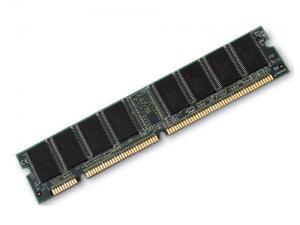 ValueRAM 256MB SDRAMM 133MHz KVR133X64C3Q/256 Kingston