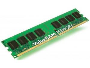 ValueRAM 2GB DDR2 400MHz KVR400D2D4R3/2G Kingston