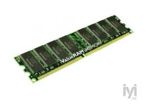 ValueRAM 512MB DDR 400MHz KVR400X64C3A/512 Kingston