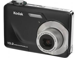 EasyShare C180 Kodak
