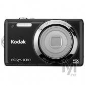 Kodak Easyshare M22