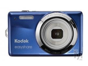 Easyshare M22 Kodak