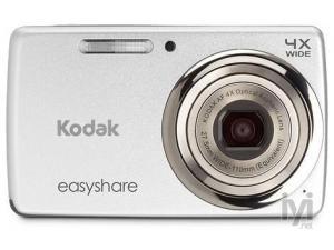 EasyShare M532 Kodak