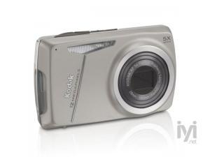 EasyShare M550 Kodak