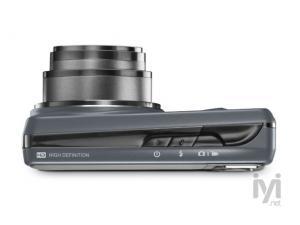 EasyShare M580 Kodak