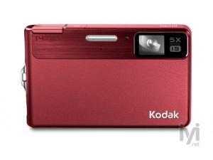 EasyShare M590 Kodak