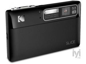 Easyshare R502 Slice Kodak