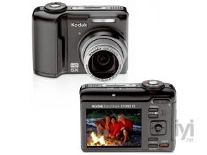 EasyShare Z1085 Kodak