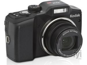 EasyShare Z915 Kodak