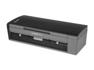 i920 Kodak